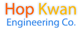 Hop Kwan Engineering Co .